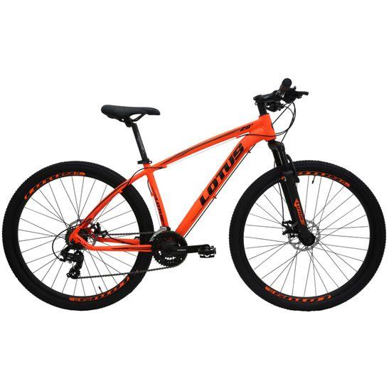 bicicleta-mountain-bike-mtb-aro-29-marca-lotus-modelo-aluminium-em-aluminio-com-conjunto-shimano-e-freio-a-disco