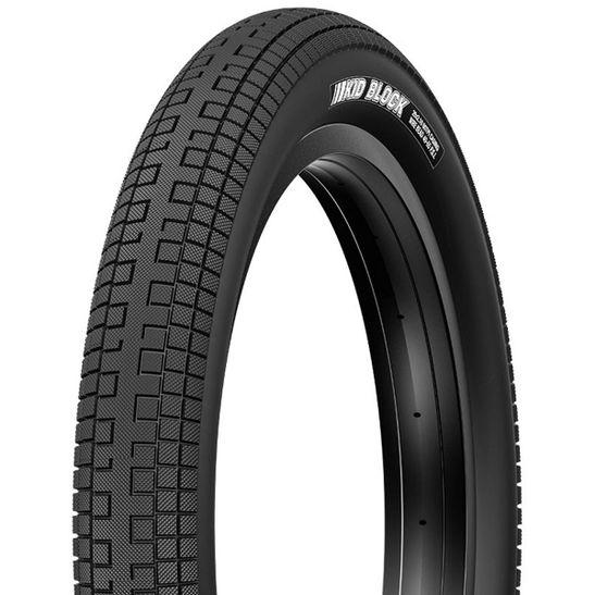 pneu-aro-20-x-2.3-bmx-resistente-e-de-qualidade-modelo-kid-block-com-60-tpi-street