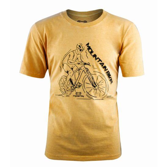 camiseta-casual-marca-maciomay-sports-modelo-montain-bike-na-cor-amarela