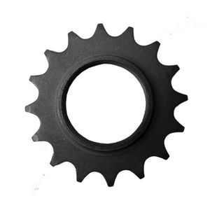 pinhao-com-14-dentes-capa-bicicleta-fixa-cubo-com-rosca
