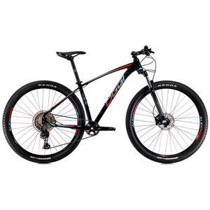 bicicleta-mountain-bike-aro-29-oggi-modelo-7.2-2021-com-deore-11v-11-velocidades-suspensao-rock-shox-com-trava-aros-alexrims-de-qualidade-preto-com-azul