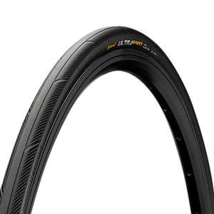 pneu-continental-ultra-sport-III-700x23-23c-e-bike-speed-fixa-pista-pure-grip-coumpond-180-tpi-em-kevlar