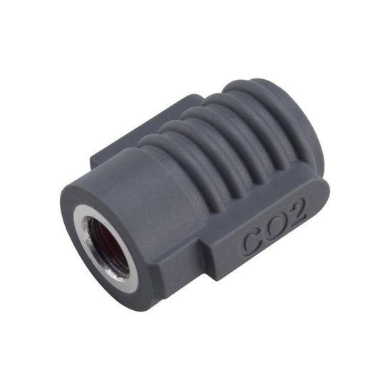aplicador-de-co2-para-bicicleta-valvula-presta-ou-amaricana-grossa-marca-crankbrother-simples-e-facil-de-usar-compacto