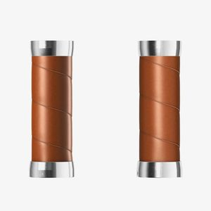 manopla-marca-brooks-modelo-slender-grips-honey-curta-com-100-mm-feito-na-italia