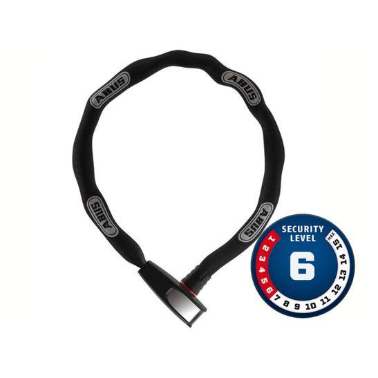 cadeado-abus-modelo-catena-6906-nivel-6-preto-com-chave-de-alta-qualidade-em-aco-reforcado-alemanha-top-antifurto