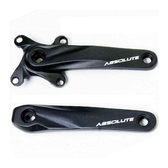 pedivela-absolute-ponta-quadrada-modelo-wild-para-coroa-unica-ou-dupla-preto-em-aluminio-com-bcd-104mm
