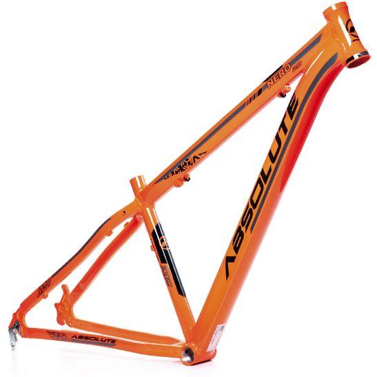 quadro-bicicleta-aro-29-mountain-bike-absolute-nero-III-3-laranja-com-preto-freio-a-disco