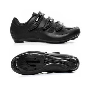 sapatilha-para-ciclismo-speed-preto-com-preto-em-couro-com-aberturas-3-velcros-absolute-nero