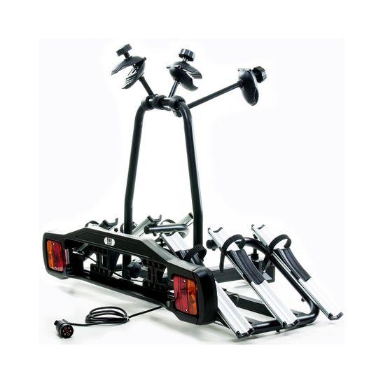 transbike-para-tres-bicicletas-com-canaleta-para-carros-com-engate-feito-em-aluminio-de-alta-qualidade-resistente-com-sinalizador