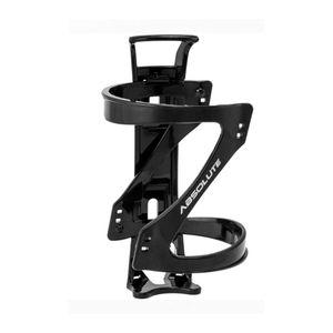 suporte-para-caramanhola-absolute-modelo-bv-635-reversivel-direita-e-esquerda-para-quadros-com-pouco-espaco-ou-full-suspension-preto