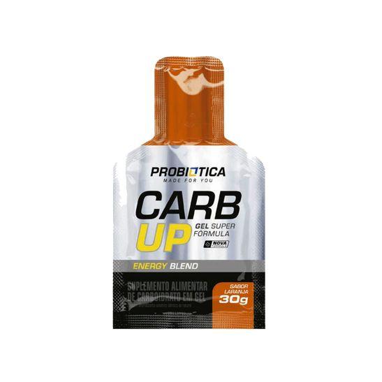 suplemento-alimentar-de-caboidrato-para-treinos-e-competicoes-suporte-energetico-super-formula-carb-up-probiotica-laranja