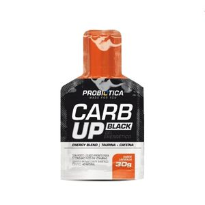 gel-energetico-carb-up-com-carboidrato-taurina-cafeina-probiotica-black-sabor-laranja