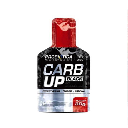gel-energetico-carb-up-com-carboidrato-taurina-cafeina-probiotica-black-sabor-morango