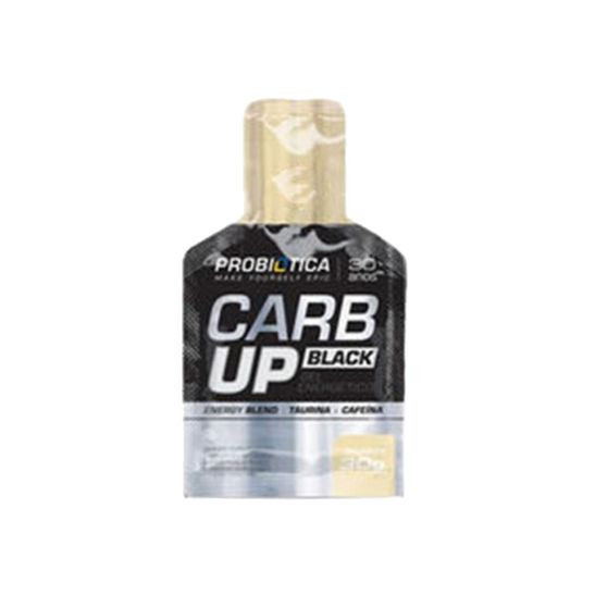 gel-energetico-carb-up-com-carboidrato-taurina-cafeina-probiotica-black-sabor-baunilha-30g