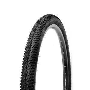 pneu-mtb-aro-29-kenda-misto-29x-2.10-cravos-baixos-com-arame-mountain-bike
