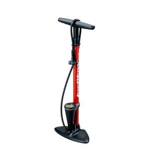 bomba-de-pe-para-bicicleta-e-moto-de-alta-qualidade-topeak-com-manometro-joeblow-max-hp-ate-160-psi-presta-americana-vermelha