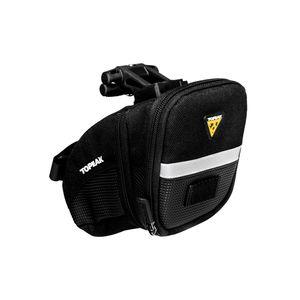 Bolsa-de-selim-canote-topeak-aero-wedge-tamanho-medio-com-fita-3m-compartimento-interno-de-alta-qualidade-para-equipamentos