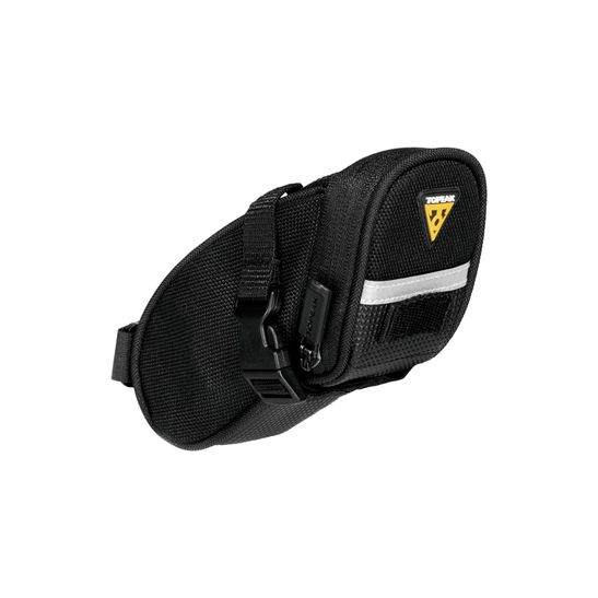 bolsa-para-bicicleta-topeak-de-alta-qualidade-topeak-aero-wedge-pack-medio-com-tiras-pp