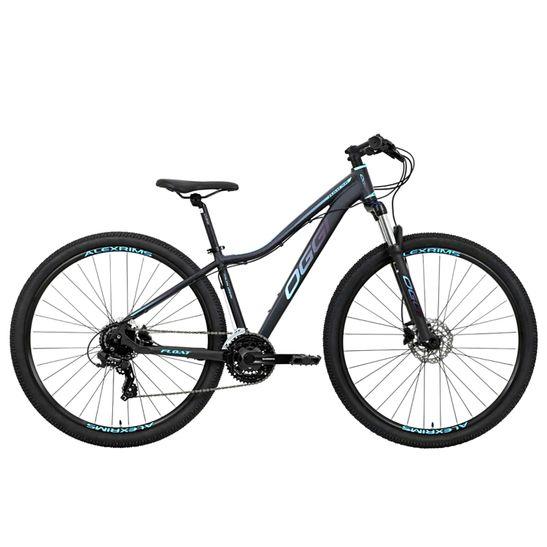 bicicleta-feminina-oggi-float-5.0-hds-com-freio-hidraulico-suspensao-com-trava-com-24-velocidades-shimano-preto-com-rosa-e-azul