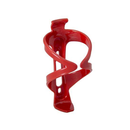 suporte-para-garrafinha-caramanhola-de-bicicleta-de-qualidade-barato-simples-basico-w2-nylon-convencional-vermelho