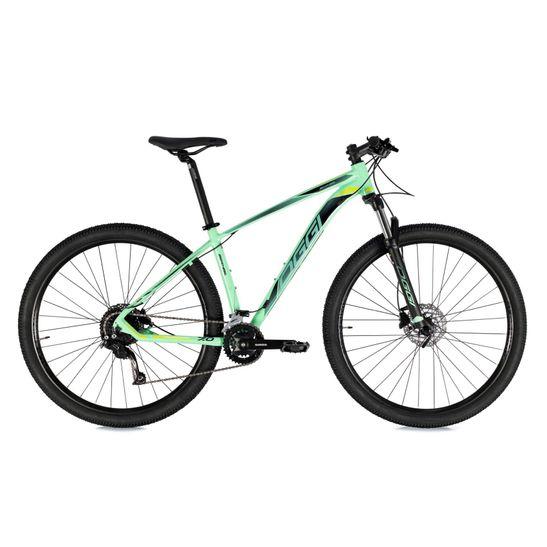 mountain-bike-mtb-oggi-7.0-com-grupo-alivio-e-suspensao-zoom-com-trava-no-guidao-verde-com-preto-top-18v