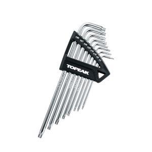 kit-de-chave-torx-em-aco-vanadium-steel-de-alta-qualidade-com-8-chaves-t7-t9-t10-t15-t20-t25-t27-t30