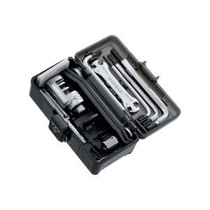 mini-caixa-de-ferramentas-topeak-para-emergencia-no-pedal-de-alta-qualidade-com-chaves-allen-sacador-de-pino-de-corrente