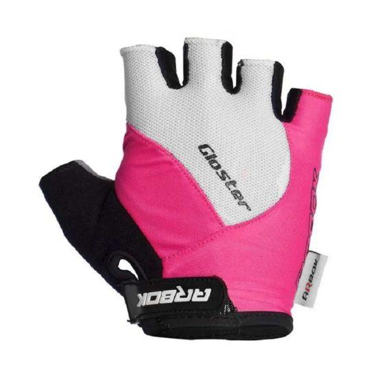 luva-para-ciclismo-feminina-marca-arbok-modelo-gloster-dedo-curto-preto-branco-com-rosa