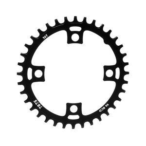 coroa-unica-narrow-wide-sunrace-mx-com-36-dentes-para-1-x-10-1x11-em-aluminio-7075-com-4-furos-bcd-de-96