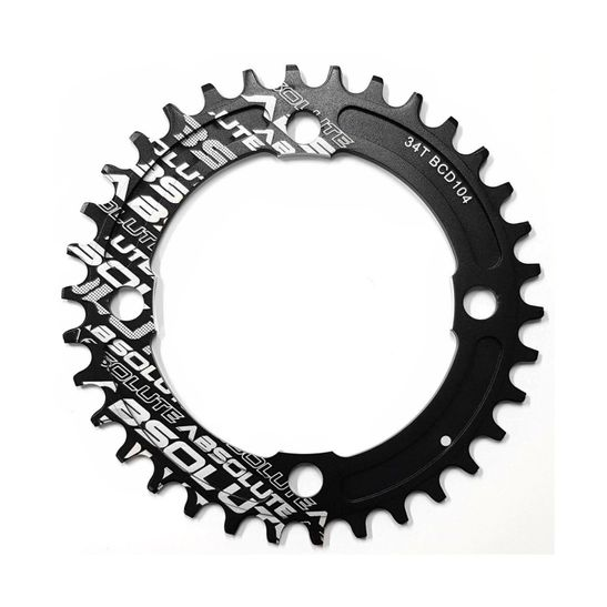 coroa-com-34-dentes-absolute-prime-bcd-de-104-em-aluminio-7075-para-10v-11v-e-12-velocidades-preto-de-qualidade