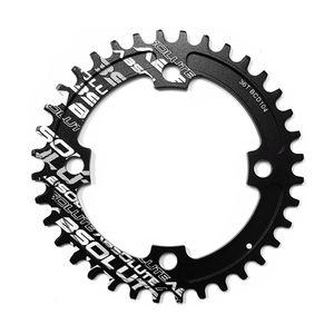 coroa-com-36-dentes-absolute-prime-bcd-de-104-em-aluminio-7075-para-10v-11v-e-12-velocidades-preto-de-qualidade