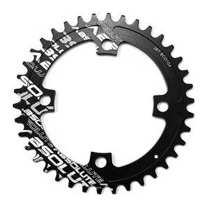 coroa-com-38-dentes-absolute-prime-bcd-de-104-em-aluminio-7075-para-10v-11v-e-12-velocidades-preto-de-qualidade
