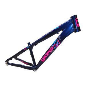 quadro-freeride-downhill-gios-frx-evo-azul-com-rosa-com-gancheira-horizontal-de-qualidade-aro-26