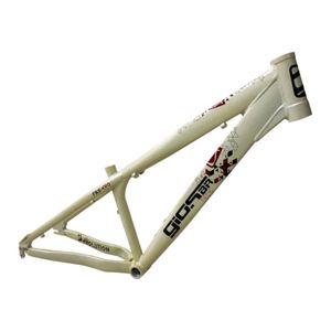 quadro-para-bicicleta-aro-26-freeride-gios-frx-evo-com-gancheira-horizontal-bege-com-preto-resistente