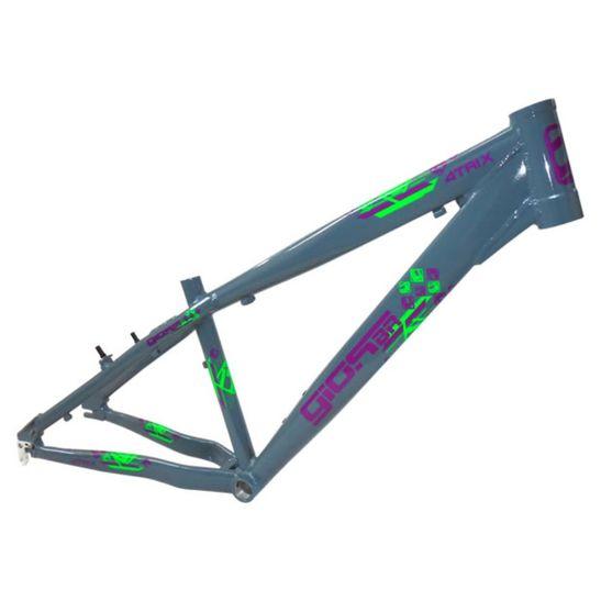 quadro-gios-br-4-trix-cinza-com-roxo-e-verde-para-whelling-freeride-aro-26-para-freio-a-disco-