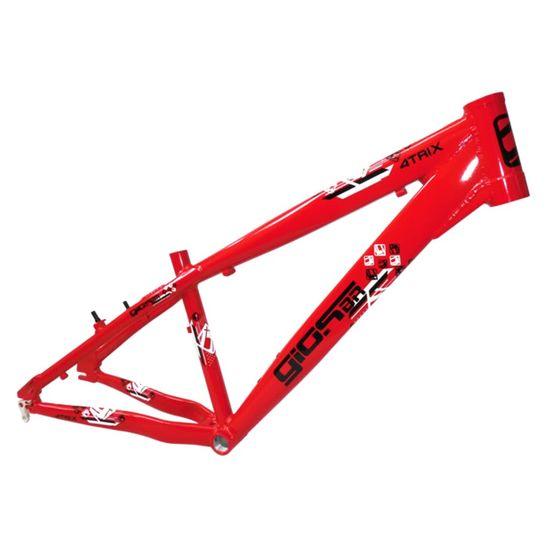quadro-4trix-gios-br-aro-26-vermelho-com-preto-e-detalhes-brancos-para-wheelling-de-qualidade-resistente