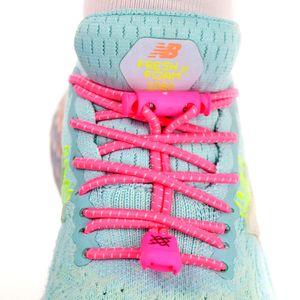 cadarco-elastico-rosa-com-branco-com-acabamento-de-qualidade-laces-seguro-confortavel-facil-de-usar
