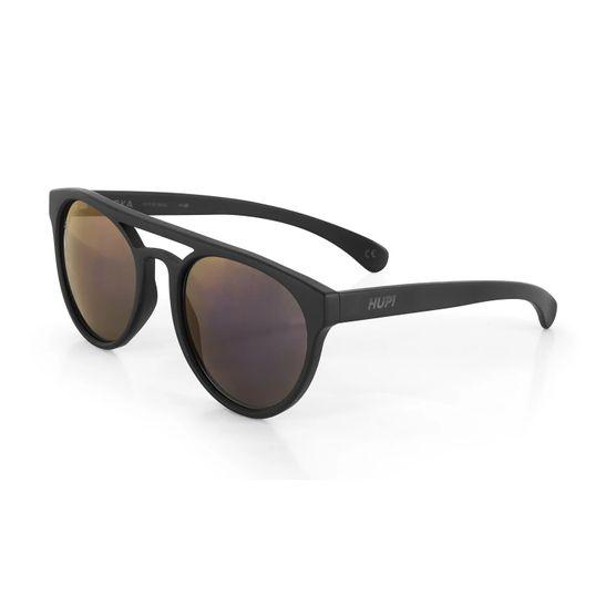 oculos-de-alta-qualidade-redondo-marca-hupi-casual-modelo-furka-preto-com-lentes-roxas-e-espelhadas