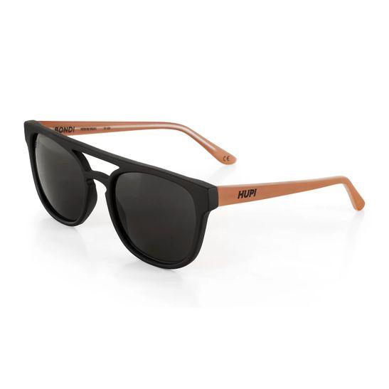 oculos-casual-hupi-modelo-bondi-preto-coral-com-lente-preta-casual-quadrado-feito-no-brasil