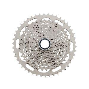 cassete-shimano-deore-m4100-para-10-velocidades-11x46-hypergilde-x-mountain-bike-mtb-de-qualidade