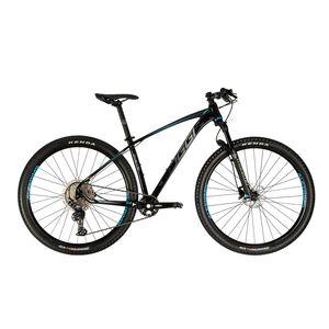 bicicleta-oggi-big-whell-7.3-com-deore-m6100-de-12-velocidades-suspensao-manitou-pneu-kenda-aro-alexrims