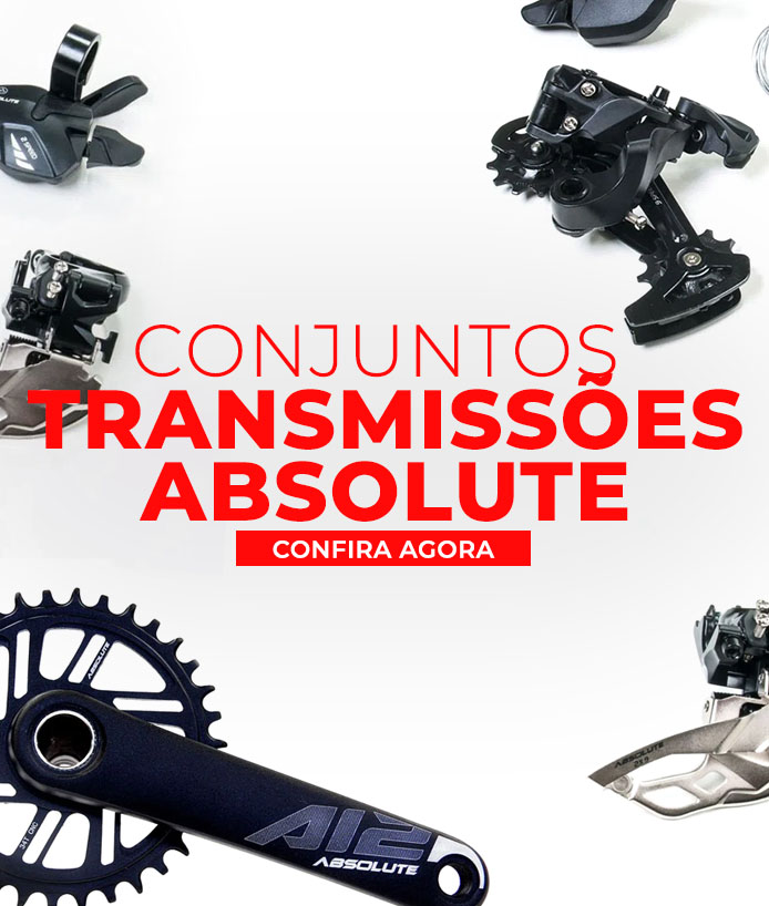 Transmissoes Mobile