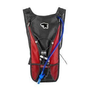 mochila-de-hidratacao-venzo-com-refil-de-1-litro-preto-com-vermelho-de-qualidade-mountain-bike-mtb