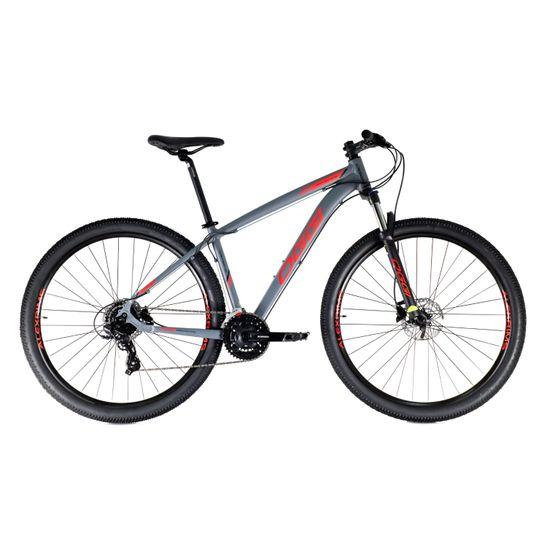bicicleta-mountain-bike-aro-29-oggi-modelo-hacker-hds-com-24-marchas-freio-a-disco-shimano-hidraulico-tourney-grafite-com-vermelho