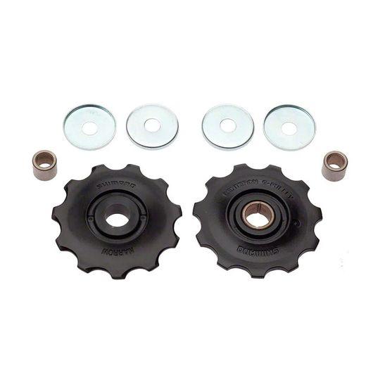 roldana-de-cambio-shimano-alivio-m-430-rd-t-g-pulley
