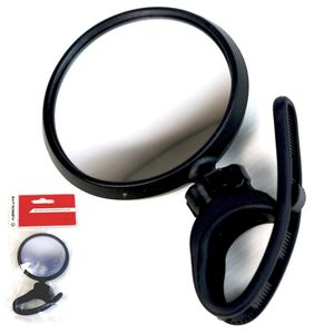 retrovisor-para-bicicleta-absolute-convexo-para-guidao-com-abracadeira-facil-instalacao-ajustavel-gira-360-graus