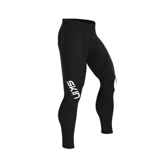calca-de-ciclismo-skin-de-alta-qualidade-com-forro-confortavel-para-pedalar-mtb-mountain-bike-e-speed-feita-em-lycra