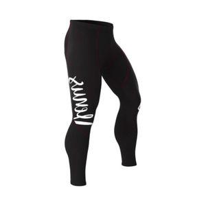 calca-feminina-de-ciclismo-oggi-modelo-venus-preto-com-branco-e-rosa-com-forro-interno-de-alta-qualidade-mountain-bike-speed-em-lycra