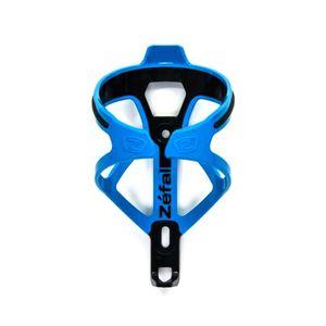 suporte-de-garrafinha-zefal-pulse-b2-azul-com-preto-abertura-central-extremamente-leve-dupla-composicao-seguro