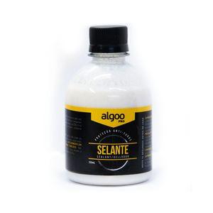 selante-para-pneu-tubeless-algoo-biodegradavel-sem-amonio-com-250-ml-de-quantidade-